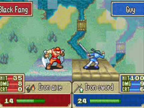 top game boy advance games of all time