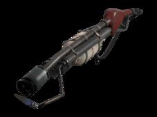 best guns tf2
