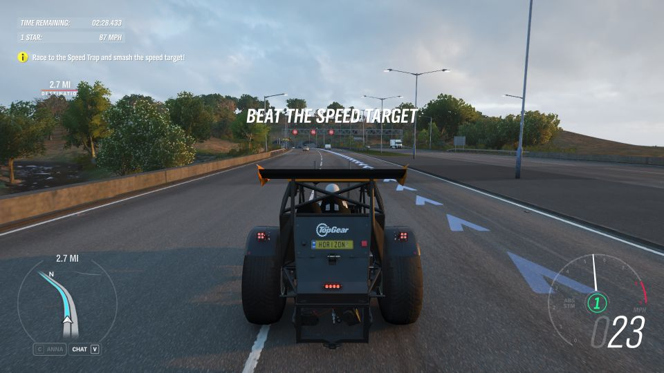 Top Gear Horizon Story: Forza Horizon 4 Wiki And Guide