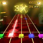 free games like guitar hero