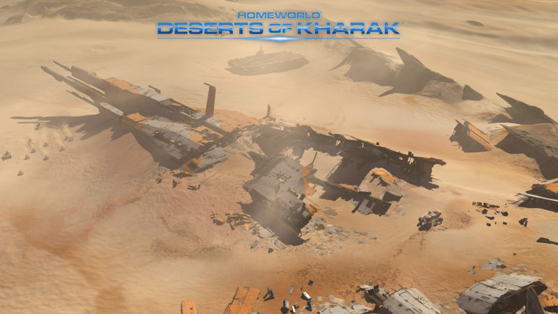 best pc games like starcraft