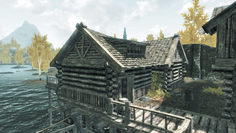 best house to buy in skyrim