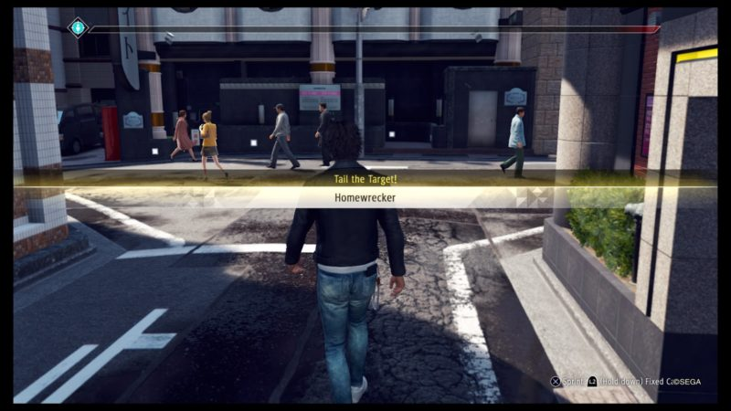 judge-eyes-chapter-2-guide-wiki