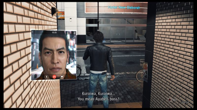 judge-eyes-chapter-4-mission-tips