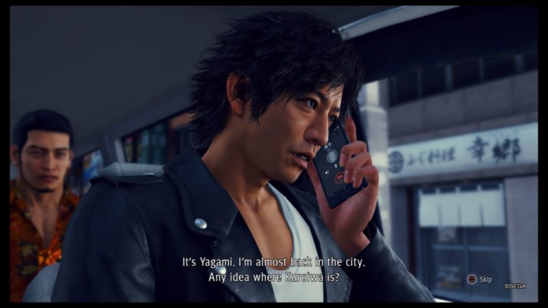 judge eyes final chapter tips and guide