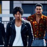 judge eyes final chapter tips and walkthrough