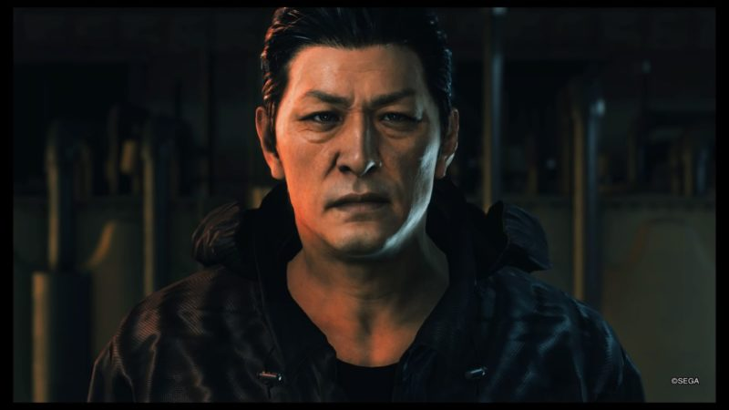 judge eyes final chapter wiki tips