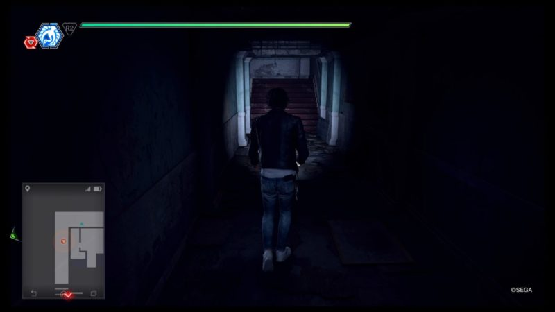 judgment chapter 12 (behind closed doors) wiki