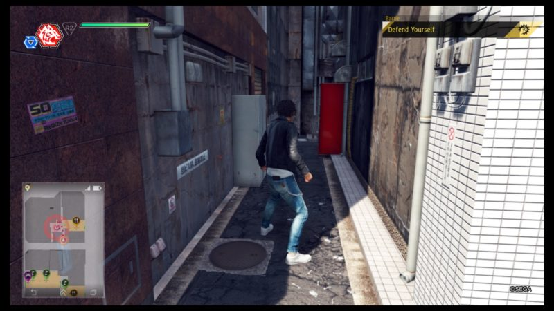 judgment-chapter-2-guide-and-walkthrough