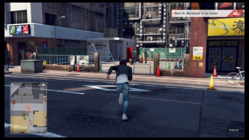 judgment-chapter-2-mission-tips