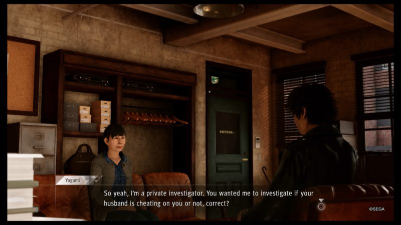 judgment-chapter-2-tips-and-guide