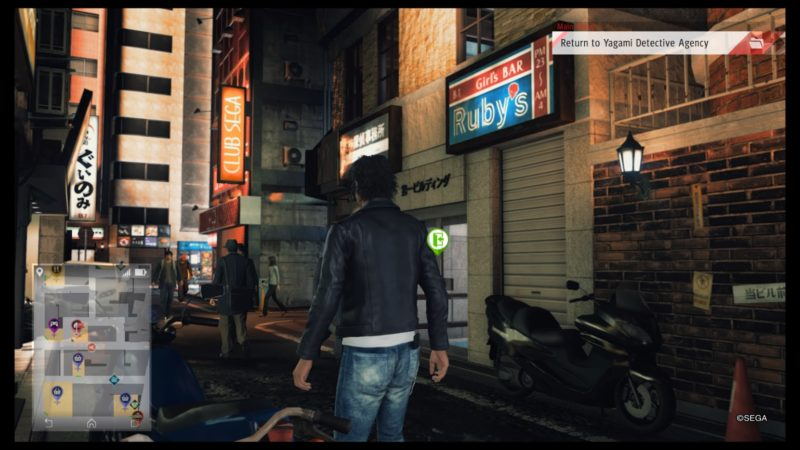 judgment-chapter-3-guide