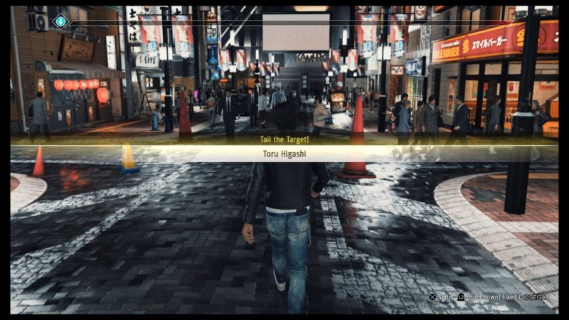 judgment-chapter-3-guide-wiki.