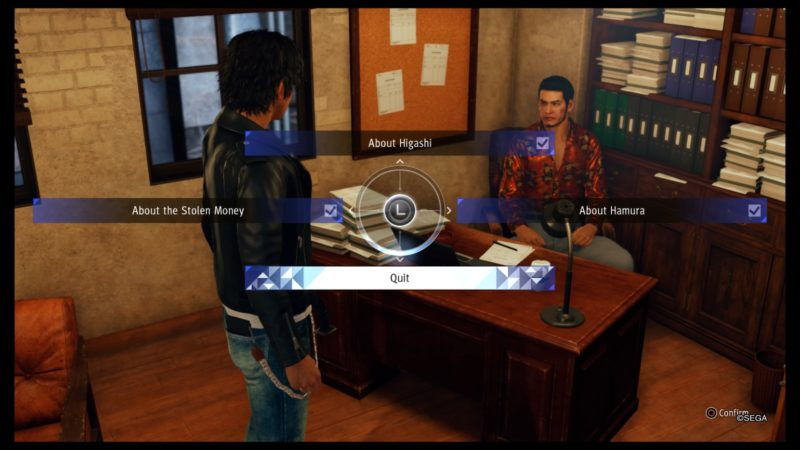 judgment-chapter-3-mission-objectives