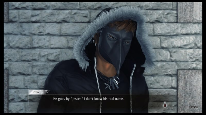 judgment-chapter-3-wiki-and-guide