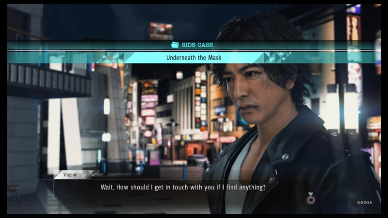 judgment-chapter-3-wiki-tips