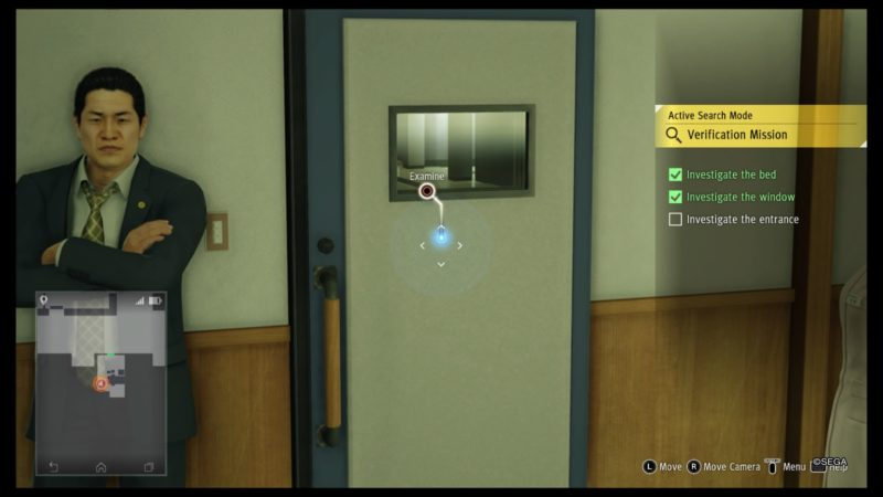 judgment-chapter-5-days-gone-by-quest-walkthrough
