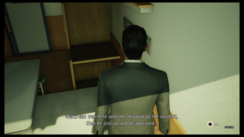 judgment-chapter-5-days-gone-by-wiki-and-guide