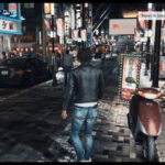 judgment-chapter-5-mission-guide