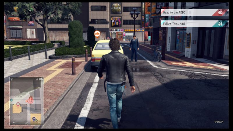 judgment-chapter-5-tips-and-walkthrough