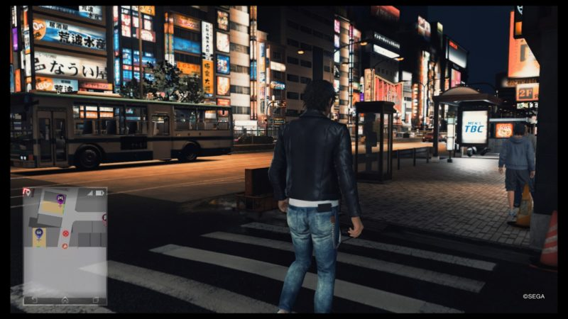 judgment-chapter-7-tips-and-guide