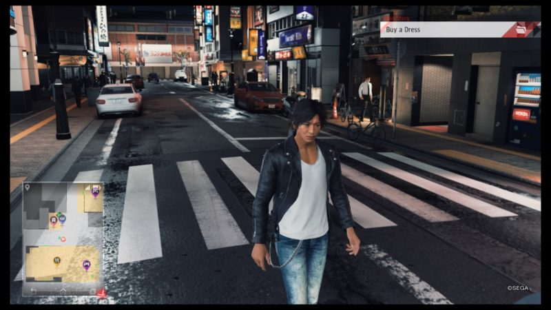 judgment-chapter-7-wiki