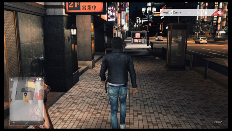 judgment-chapter-7-wiki-tips
