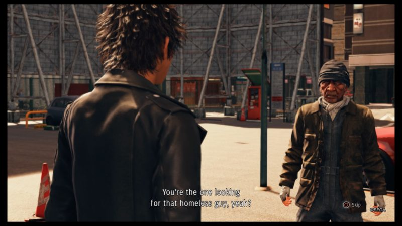 judgment-judge-eyes-chapter-3-the-stickup-story-guide