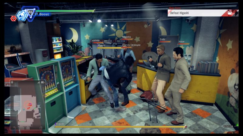 judgment-judge-eyes-chapter-3-the-stickup-tips