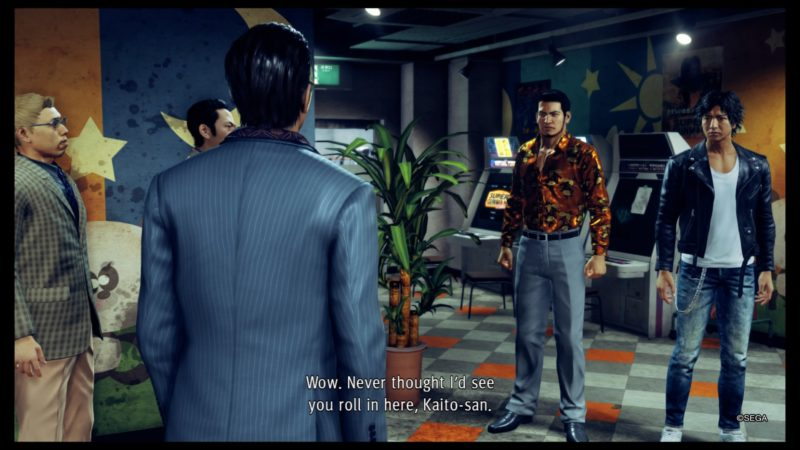 judgment-judge-eyes-chapter-3-the-stickup-wiki-and-guide