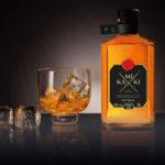 best cheap japanese whiskeys