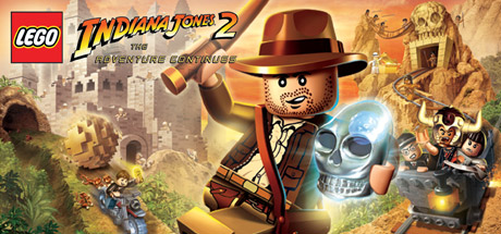 best lego games of all time