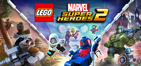 best lego games on ps4