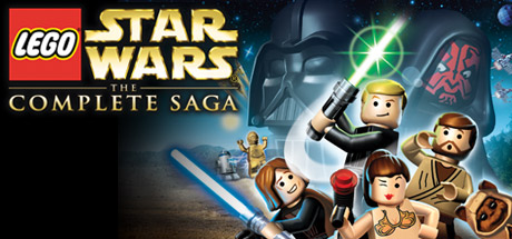 best all time lego games