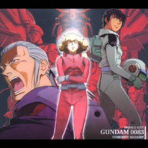 top 10 gundam series of all time