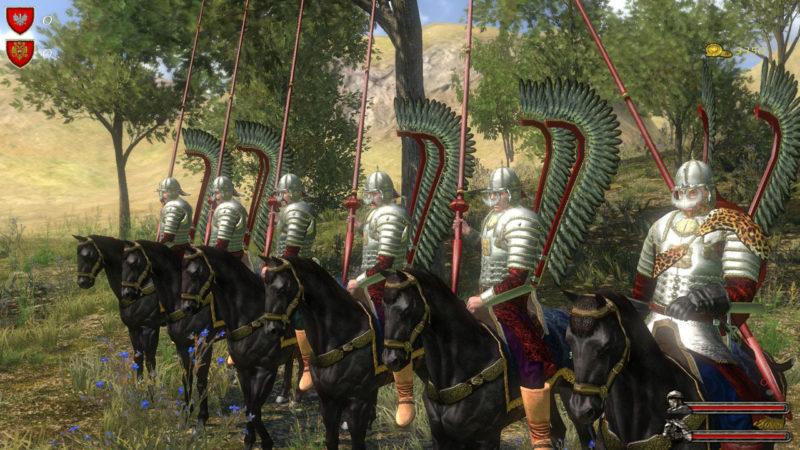 total war alternative games