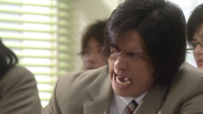 most popular japanese dramas