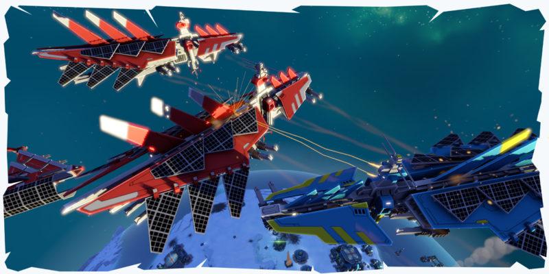 best strategy games like starcraft