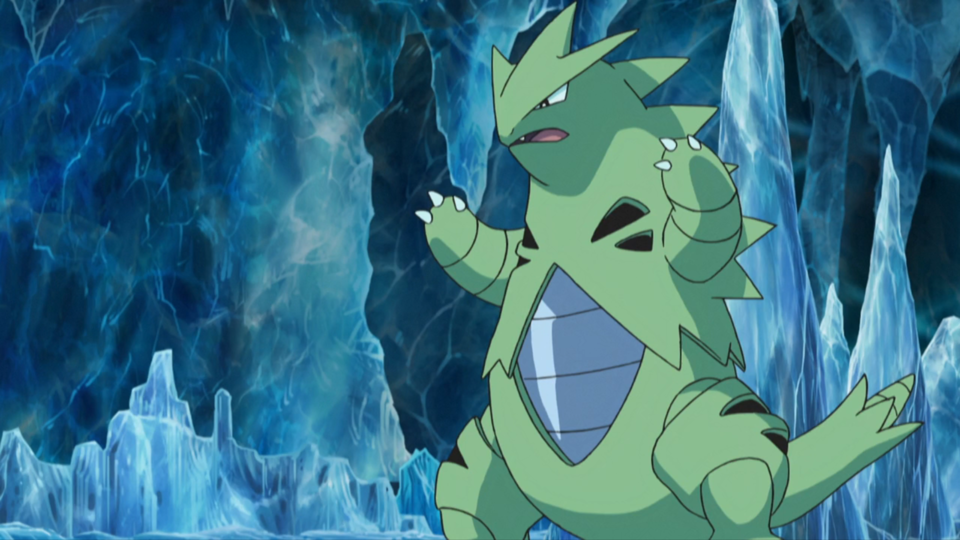 The 9 Best Non-Legendary Pokemon Of All Time - Ordinary Reviews