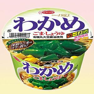 best instant noodles in tokyo