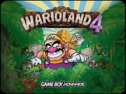 top gba games of all time