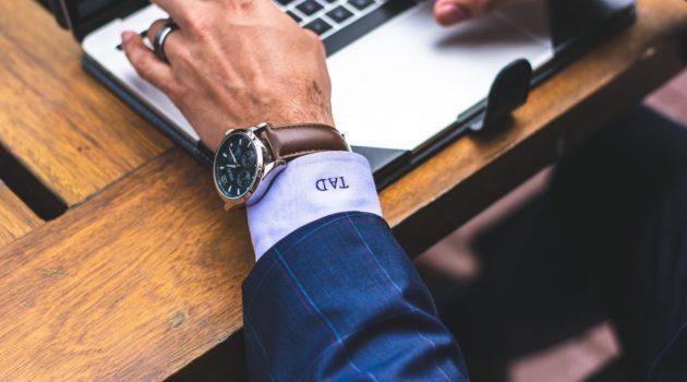 Best Automatic Watches under $300