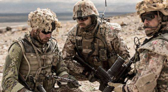 top war movies on netflix
