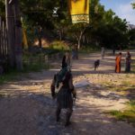 ac-odyssey-a-night-in-tegea-mission-guide