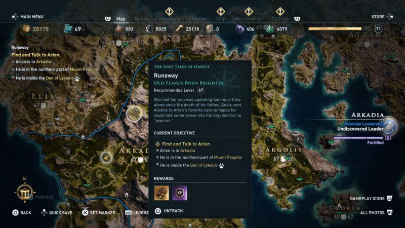 ac-odyssey-runaway-quest