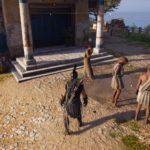 ac-odyssey-runaway-wiki-and-guide
