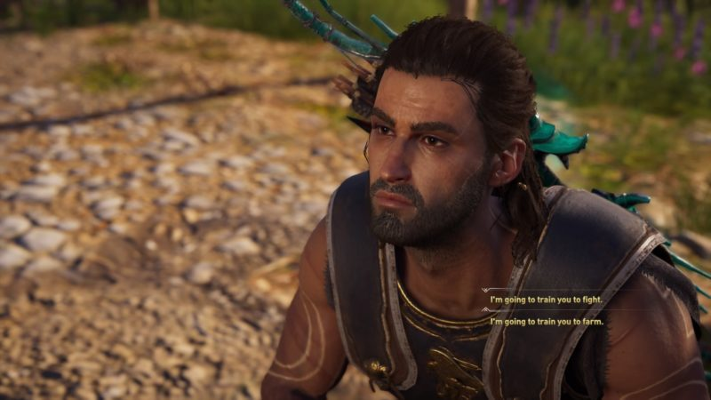 ac-odyssey-unplanned-parenthood-quest-guide