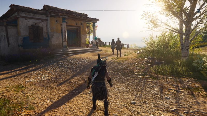 ac-odyssey-where-we-left-off-guide
