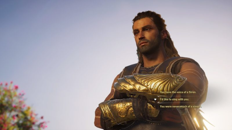 ac-odyssey-where-we-left-off-guide-tips