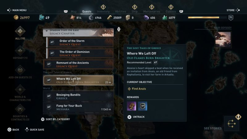 ac-odyssey-where-we-left-off-quest